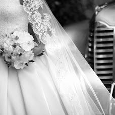 Wedding photographer Leonardo Rojas (leonardorojas). Photo of 13.06.2018