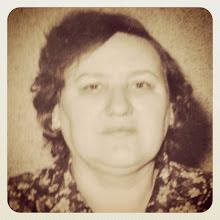 Photo: RIP My Mom Maria Feb 19 1947 - Jul 19 2014 #intercer #rip #kindestperson #mom #mother #love #life #death #family #son #maria #remember - via Instagram, http://ift.tt/1mU7E6V