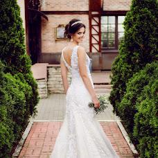 Wedding photographer Aleksey Melyanchuk (fotosetik). Photo of 09.09.2017