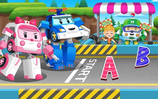 Poli English Game Lite 1.0.0 screenshots 2