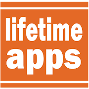 Lifetime Apps
