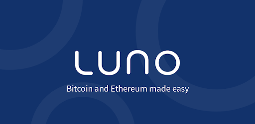 Luno: Buy Bitcoin, Ethereum & Cryptocurrency Now - Apps on Google Play