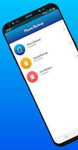 Phone Backup : All Backup & Restore App Download For Android 4