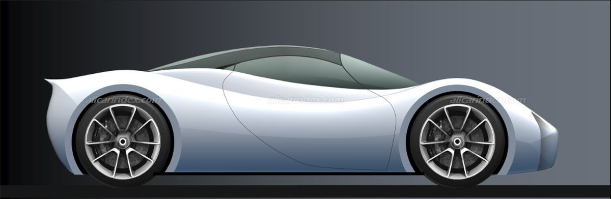 BVF Cars / Furia Cars