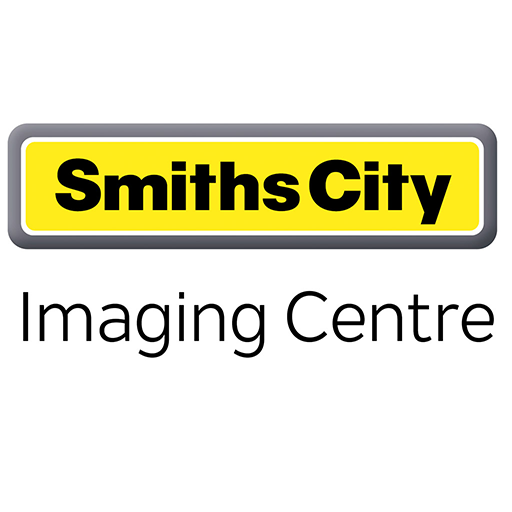 Smiths City Imaging Centre