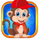 Crazy Monkey Arcade Park for PC-Windows 7,8,10 and Mac
