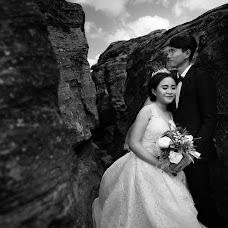 Wedding photographer Xang Xang (XangXang). Photo of 18.03.2018