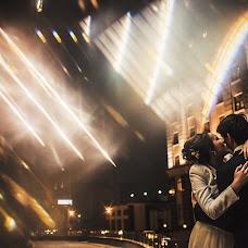 Wedding photographer Slava Semenov (ctapocta). Photo of 10.05.2015