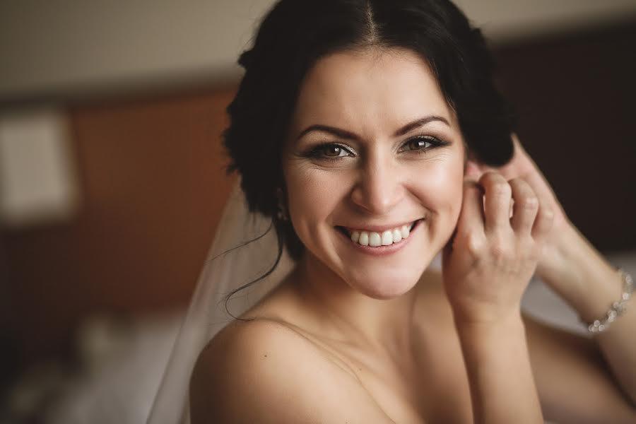 Wedding photographer Игорь Сазонов (IgorSazonov). Photo of 20.12.2013