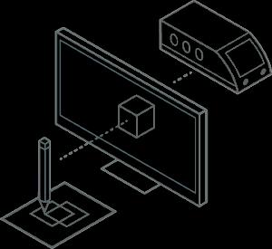 Autodesk Fusion 360 Создавайте и прорабатывайте проекты в одной среде
