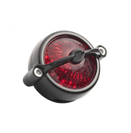 Bel Air Tail Light - LED - Black