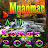 Myanmar All Songs logo