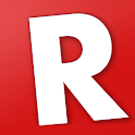 Republika.co.id icon
