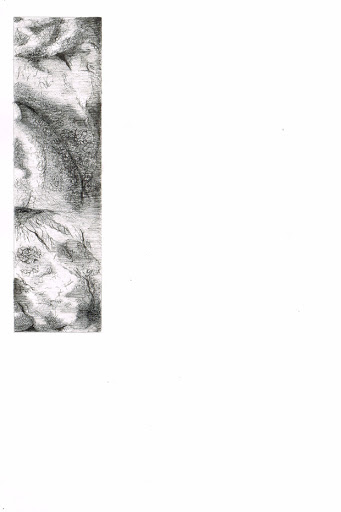 clara fontaine 05