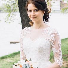 Wedding photographer Elizaveta Shestakova (EShestakova). Photo of 29.05.2015