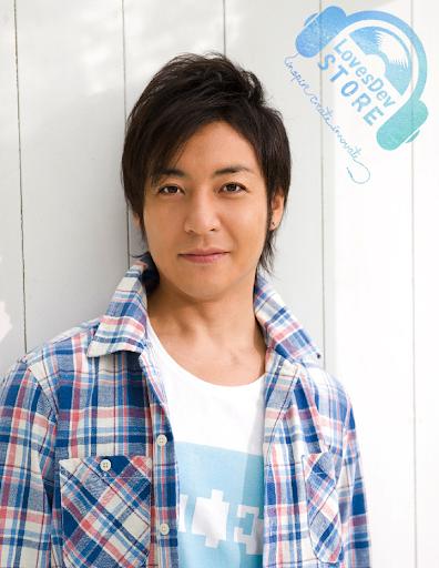 Takeshi Tsuruno Offline Music screenshots 1