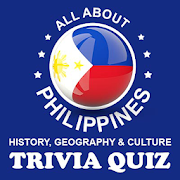 All About Philippines Trivia Quiz