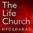 The Life Church India file APK for Gaming PC/PS3/PS4 Smart TV