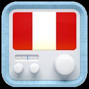Radio Peru  - AM FM Online