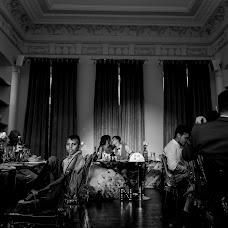 Wedding photographer Arevik Oganyan (ArEVA). Photo of 16.05.2018