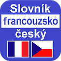Francouzský slovník PCT+ icon