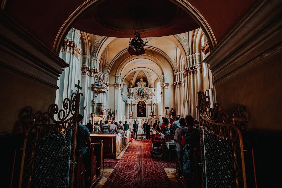 Svatební fotograf Helena Jankovičová kováčová (jankovicova). Fotografie z 22.08.2018