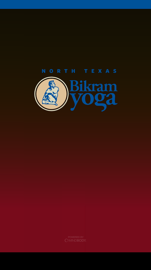 Bikram Yoga North Texas- screenshot
