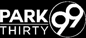 www.parkthirty99.com