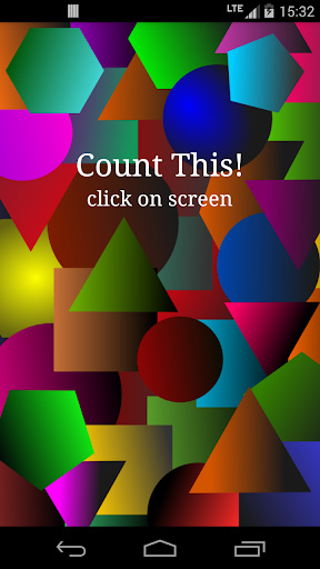 Count This