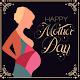 孕期食谱-孕妇孕期必备养生食谱,产前产后妈妈的美食菜谱和备孕宝典 for PC-Windows 7,8,10 and Mac