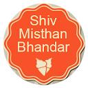 Shiv Misthan Bhandar, Chandni Chowk, New Delhi logo