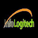 InfoLogitech icon