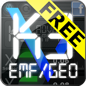 VBE K3 Ghost Com FREE VERSION