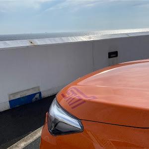 XV GT3のカスタム事例画像 koさんの2020年06月18日18:54の投稿