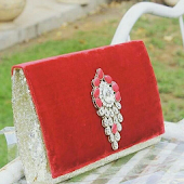 Stylish Clutches Designs 2017