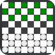 Checkers (Dama)