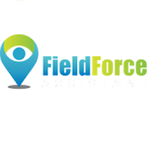 Field Force Assistant