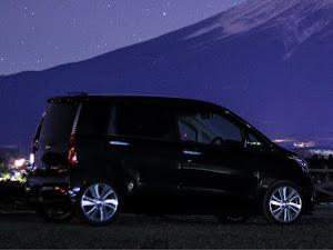 ムーヴカスタム LA100S 2011年式 RSのカスタム事例画像 ムーヴパン~Excitación~さんの2020年01月08日21:40の投稿