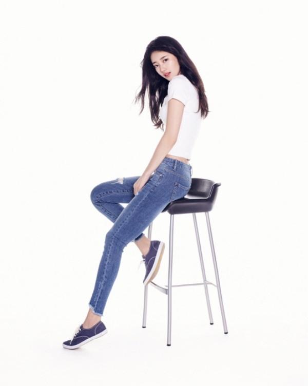 suzy jeans 5