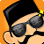 BaBe - Baca Berita file APK for Gaming PC/PS3/PS4 Smart TV