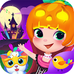Emily's Halloween Adventure 1.1 Apk