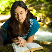 Daily Devotionals for Women Free