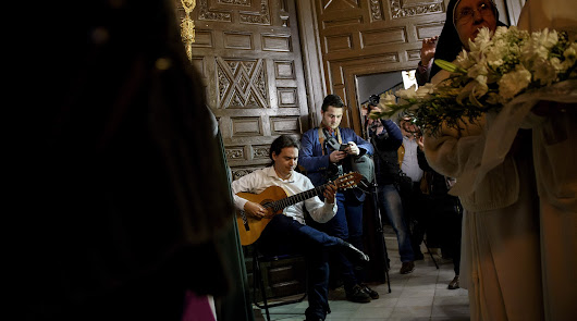 Guillermo Fernández y la Esperanza: los 2 momentos que sí se vivieron este año