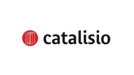 catalisio analyse données saas français