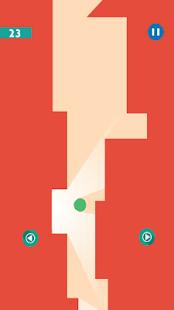 FlatLand-Extremely-Hard-game