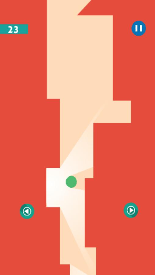 FlatLand-Extremely-Hard-game 4