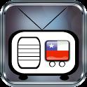 Radios de Chile GRATIS icon