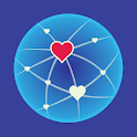 DatingSphere icon