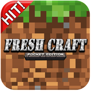 My Fresh Craft Exploration Online PC (Windows / MAC)