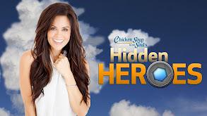 Hidden Heroes thumbnail